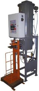 фасовочно-упаковочное оборудование (дозаторы) для фасовки сыпучих продуктов - До