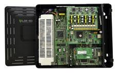 "АТС LG-Ericsson - любые конфигурации ""под ключ"" - АТС LG-Ericsson ipLDK-60"