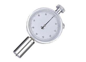 твердомер ВТШ-А - измеритель твердости