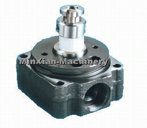 Diesel Parts,Head Rotor - H&R-3cyl
