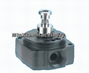 Diesel Parts,Head Rotor - H&R-4cyl