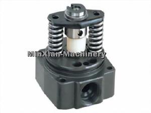 Diesel Parts,Head Rotor - H&R-6cyl