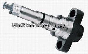 Diesel Plunger - PS7100