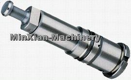 Diesel Plunger - plunger P type