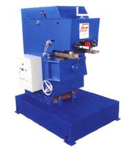 Chamfering (Beveling) Machine - DZ20