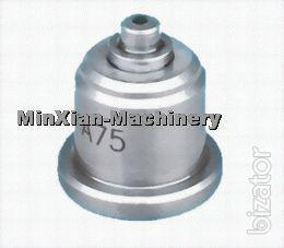 diesel  parts,Delivery Valve - delivery valve_ A type