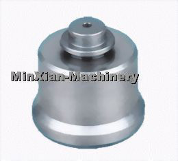 diesel  parts,Delivery Valve - delivery valve_ P type