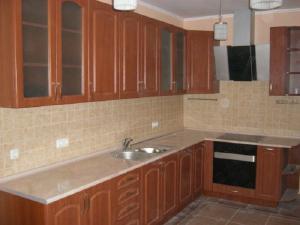 мебель - Кухня