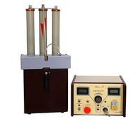 Электротехническая лаборатория ЭТЛ-35 - Аппарат испытательный  высоковольтный АВ