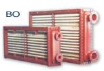 воздухоохладители - воздухоохладитель вуп