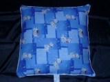 Подушки - Детские подушки