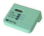 Спектрофотометры, фотометры - Фотометр концентрационный малогабаритный КФК-5М (п