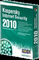 Антивирусная защита для ПК - Касперский Internet Security 2010, 5 ПК, 12 месяцев