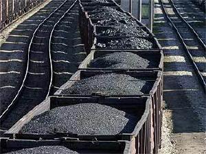 Каменный уголь - Уголь каменный
