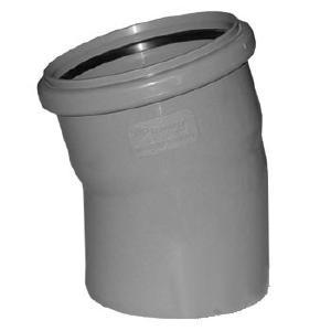 Внутренняя канализация - Отвод для внутренней канализации