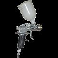 Краскопульт пневматический СО-71В