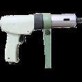 Сверильные машины - Сверлильная машина пневматическая (пневмодрель) ИП-1026