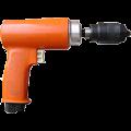 Сверильные машины - Сверлильная машина пневматическая (пневмодрель) ИП-1027