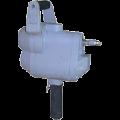 Сверильные машины - Сверлильная машина пневматическая (пневмодрель) ИП-1016