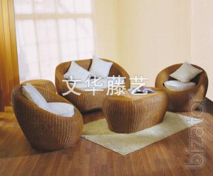 sofa - 001