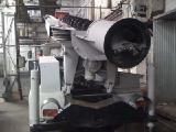 Буровые установки - Буровая установка МРК-750