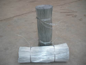 Straight & Cut Wire For Sale - SCTW