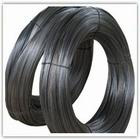 Black Annealed Wire For Sale - BAW