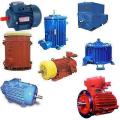 Электродвигатели А4,АК4,ВАО4,ВАСО4,4АЗМВ2000/6000, 4АЗВ