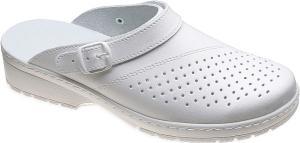 Обувь для поваров 07L