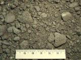 Песчано-гравийные смеси - Песчано-гравийная смесь(ПГС) до 30%