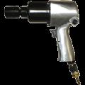 Гайковерт ручной пневматический ударный реверсивный прямой - ИП-3126МС