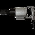 Гайковерт ручной пневматический ударный реверсивный прямой - ИП-3131МС