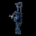 Пневмоперфоратор - ПП-36