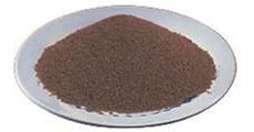 Ceramic Proppant - 1