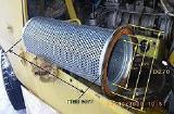 Запчасти к компрессорам ПВ10/8М1,НВ10/8М2,НВЭ - Маслоотделитель ПВ10-08.520 (сеп