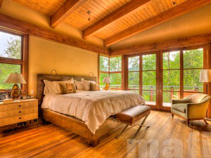 Деревянные дома из кедра. Дома из лиственницы. - Деревянные дома из кедра