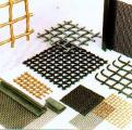 Сетка тканая нержавеющая ГОСТ 3826-82, фильтровальная ГОСТ 3187-76, сетка тканая