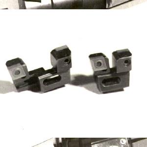 Расточная группа инструмента - Блок расточной