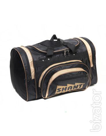 производство рюкзаков сумок - Сумки.