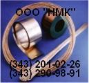 Олово О1 цилиндр ГОСТ 860-75 ф28/37мм - Проволока О1пч, О1 ГОСТ 860-75 ф2мм