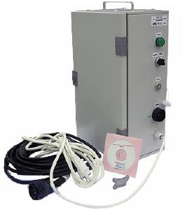 Дополнительное оборудование для диагностики ТНВД  с электронным управлением - Бл