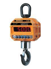 Весы крановые - Весы электронные крановые CAS 3-10T