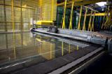 Стеклопакетное оборудование Lisec,Lenhardt. - Линия порезки Lisec ESL 60/30 RS