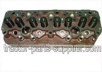 mtz-80 tractor spare parts - Mtz 80 tractor parts(cylinder head)