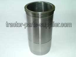 mtz-80 tractor spare parts - Mtz-80 tractor parts(cylinder liner)