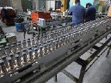 Оборудование для добычи и обработки мрамора, гранита, камня - Механизмы натяжени