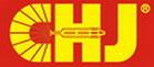 HEUI System Test Bench HUS-1000 - HUS-1000