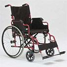 Ходунки для взрослых - инвалидная коляска