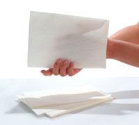 средства гигиены - рукавици для мытья больного