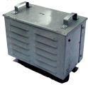 Трансформатор понижающий для стройтехники ТСЗИ - Трансформатор понижающий  ТСЗИ-